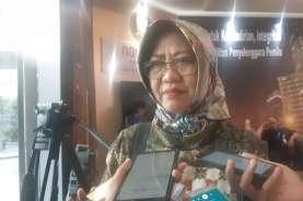 Reshuffle Kabinet: Jokowi Tahu Rakyat Tidak Puas pada Pemerintah