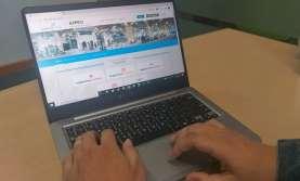 Sempurnakan Layanan E-Procurement, Angkasa Pura I Luncurkan APPro