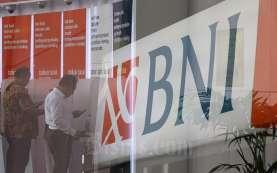 Bank BUMN Sebut Penyediaan Uang Tunai untuk Bansos Lancar