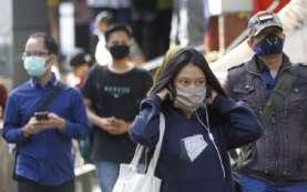Jabar Targetkan Serap 10 Juta Masker Buatan UKM