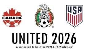 Pengumuman Stadion Penyelenggara Piala Dunia 2026 Ditunda