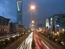3 Tahun Lagi, 200 Orang Indonesia Bakal Jadi Imam di Masjid Arab Saudi