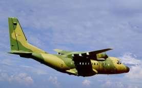 Korupsi Penjualan Pesawat, KPK Periksa 3 Eks Manager PT Dirgantara Indonesia