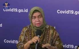 Lebih Gawat dari Corona, Tiap Jam 13.000 Orang Meninggal karena Tuberkulosis di Indonesia