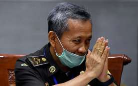 Kejagung: Sinarmas AM Sudah Kembalikan Semua Uang Korupsi Jiwasraya