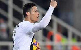 Jadwal & Klasemen Liga Italia : Milan vs Juventus, Lecce vs Lazio