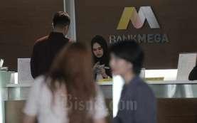 5 Berita Populer Finansial, Debt Collector Bank Mega Diduga Kasar, OJK Minta Ditindak Tegas dan Mantan Gubernur BI Pilih OJK Merger dengan Bank Indonesia