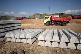 KAI Usul Proyek Jalur Kereta Api di Bali Jadi PSN