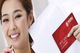 Dukung UMKM, Bank National Nobu Ikut Kerja Sama Penjaminan Kredit Modal Kerja