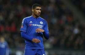 Prediksi Palace vs Chelsea: Berkah untuk Loftus-Cheek dan Hudson Odoi