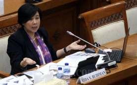 Calon Deputi Gubernur BI Aida S. Budiman Andalkan Bauran Kebijakan & UMKM Digital