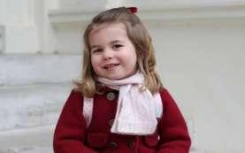 Ini Dia Putri Kerajaan Terkaya di Dunia