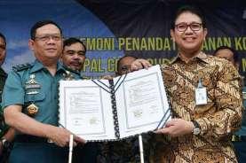 Korupsi PT Dirgantara Indonesia, KPK Panggil Dirut PT PAL