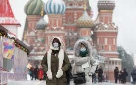 Rusia Perkirakan Sudah Punya Vaksin Covid-19 pada Akhir 2020