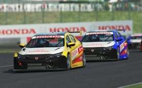 Honda Racing Championship Digelar Pekan Ini, Hadiah Puluhan Juta