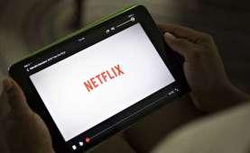 5 Terpopuler Teknologi, Keuntungan Telkom Selepas Membuka Pemblokiran Netflix dan Nilai Pasar Musik Streaming di Indonesia Tembus Rp2,1 Triliun