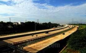 DED Belum Rampung, Seksi 4 Tol Desari Masih Proses Penentuan Lokasi