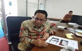 OJK Malang Dorong Perbankan Pacu Kredit