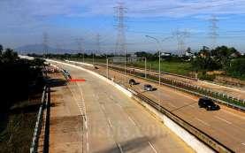 Pembebasan Lahan Proyek Jalan Tol Desari Molor, Ini Penyebabnya