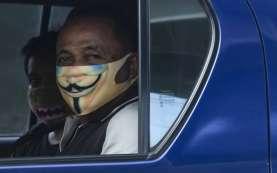 PSBB Jakarta Belum Berakhir, Bepergian Masih Harus Pakai SIKM