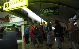 Ada Tambahan 15 Orang Positif Covid-19 di Kota Malang
