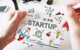 Anggaran Startup Dipangkas, Pelaku Bisnis Tak Ambil Pusing