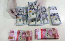 Kurs Jual Beli BRI dan Bank Mandiri, 9 Juli 2020