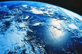 Medan Magnet Bumi Berubah 10 Kali Lebih Cepat dari Perkiraan, Ini Sebabnya