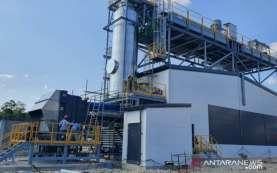 PLN Siap Menambah Pasokan Listrik 115 MW di Papua