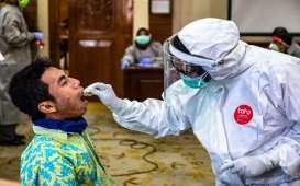 Dokter Kakak Beradik di Semarang Meninggal Akibat Virus Corona