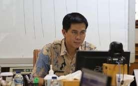 Bappenas Jajaki Proyek NUDP di Jawa Barat
