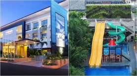 Eastparc Hotel (EAST) Siapkan Dana Buat Buyback, Berapa Totalnya?