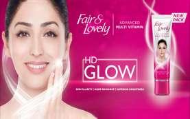 Tersulut Isu Rasial, Unilever Indonesia (UNVR) Belum Akan Tarik Produk Fair & Lovely