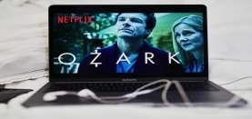 Blokir Netflix Berakhir, Emiten Pengembang Konten Lokal Ketar-ketir?