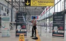 Berangkat Besok! Ini Daftar 10 KA Jarak Jauh dari Jakarta