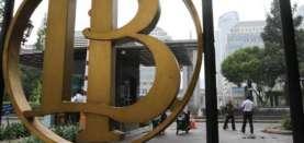 Historia Bisnis: Kejar Setoran Penyehatan Perbankan, BPPN Menguber-uber Debitur