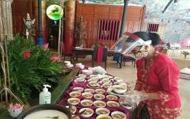 Hotel Tugu Malang Terapkan Protokol Covid-19 pada Era Kenormalan Baru