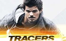 Sinopsis Film Tracers, Tayang Malam Ini Jam 23.30 WIB di Trans TV