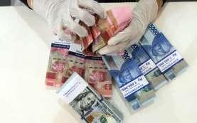 Nilai Tukar Rupiah Terhadap Dolar AS Hari Ini, 10 Juli 2020