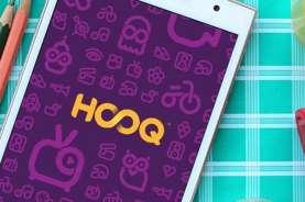 e-Commerce Korea Coupang Tuntaskan Akuisisi Layanan Streaming Video Hooq