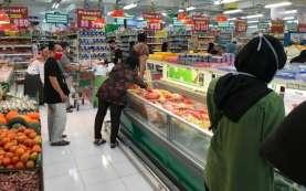 SOP Aktivitas Perdagangan dan Perindustrian di Kabupaten Cirebon Segera Keluar