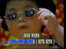 Papa T BobMeninggal, Tina Toon 'Bolo-Bolo' Merasa Kehilangan