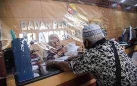 Lewat Insentif Pajak, Pemkab Bandung Surplus PAD Semester I 10 Persen