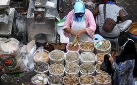 Waktu Operasional Pasar Modern dan Tradisional di Cirebon Tetap Dibatasi