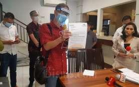 Nasabah Jiwasraya Minta Kementerian BUMN dan OJK Pastikan Dana Kembali