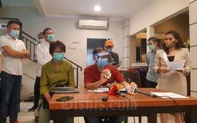 Nasabah Jiwasraya: Restrukturisasi Jangan Kurangi Hak dan Perlindungan Kami!