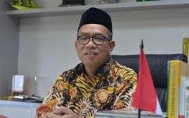 Kemenag Terbitkan KMA 183 tahun 2019, Madrasah Ikuti Kurikulum Baru