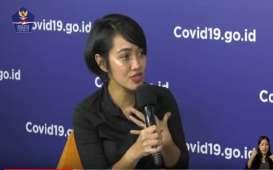 Pesan Dokter Relawan Corona: Jadikan Tes Covid-19 sebagai Gaya Hidup
