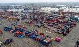 Mesir Terbitkan Stimulus, Ini Dampaknya Ke Ekspor RI
