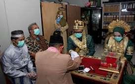 Corona Jakarta 11 Juli, Kasus Covid-19 Tambah 359 Jadi 13.957 Orang